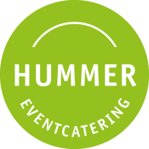 Hummer Event Catering