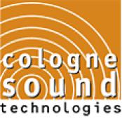CST Sound und Lichttechnik Köln