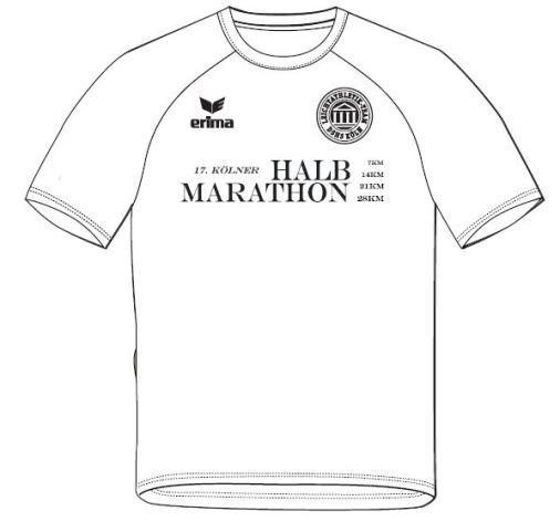 T-Shirt2015