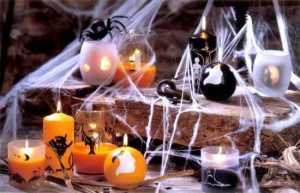 HalloweenDeko01