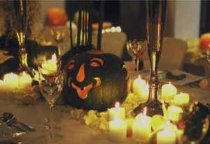 HalloweenDeko03