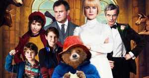 Paddington-Movie-Blu-Ray-Featurette-Silent-Comedy