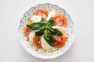 Tomatengericht_3_pexel