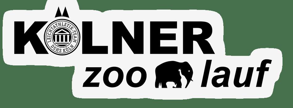 8. Kölner Zoolauf – Freitag, 26. Juni 2020
