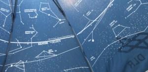 DLR_Regenschirm