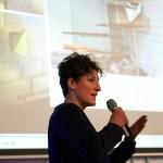 """Selma Gültoprak (Installationen): """"Was bleibt, ist nicht das Objekt, sondern die Erinnerung."""""""