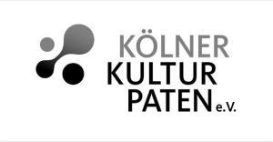 kupa_logo_sw