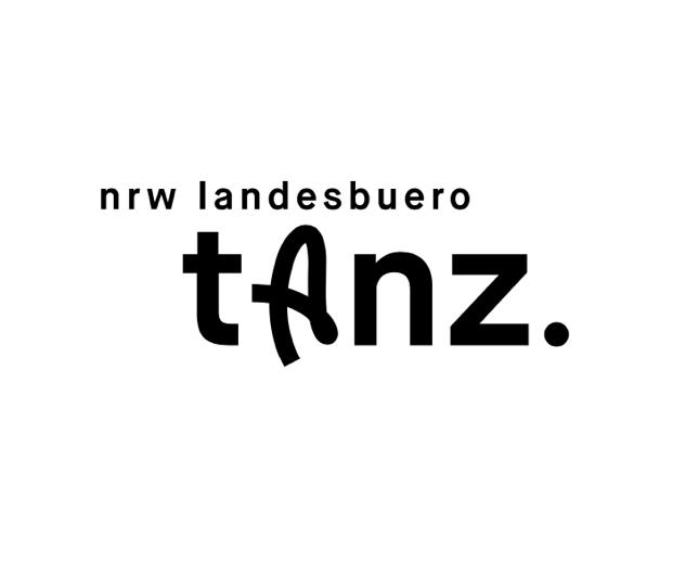 logo-nrw-landesbuero-tanz