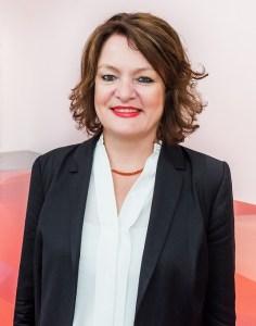 Preisträgerin Dr. Ulrike Lehmann