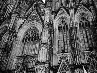 Faszination Kölner Dom