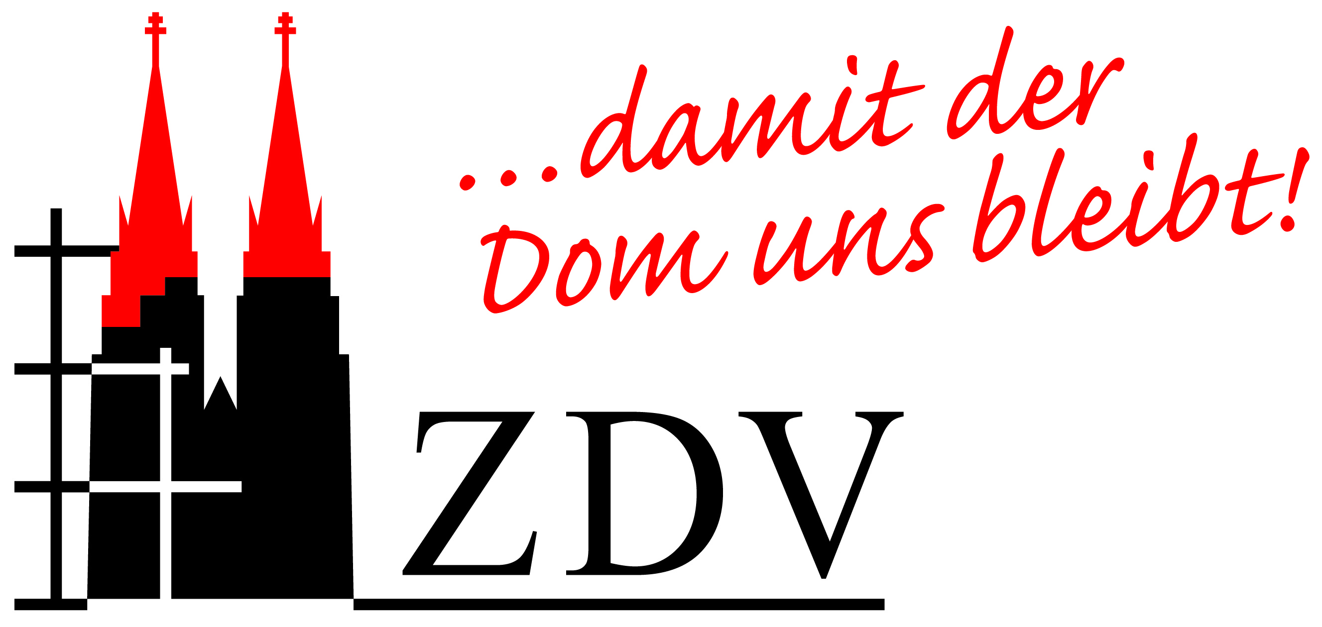 ZDV1803 Logo Slogan_4c_02