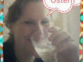 Elisabeth van Langen, unsere Kölschgängerin