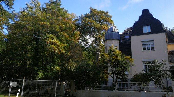 Köln-Lind