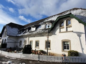 Komarhof Klettenberg