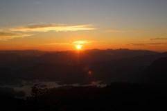 Blog0716-SriLanka-IMG_2921b