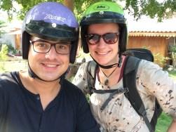 Blog0716-Thailand-iPhone-IMG_4506