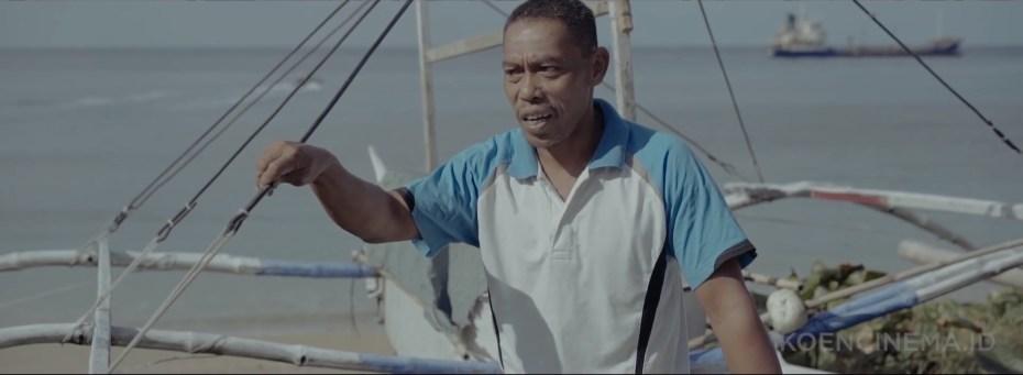 video testimoni nelayan talaud bbm satu harga pertamina
