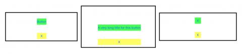 auto layout tutorial