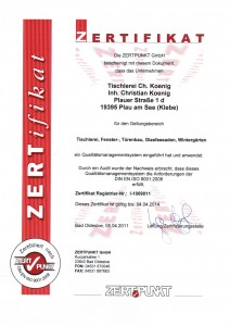 Zertifikat_ZERTPUNKT_2014