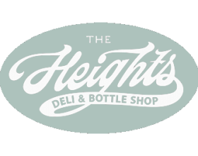 The Heights Deli and Bottle Shop