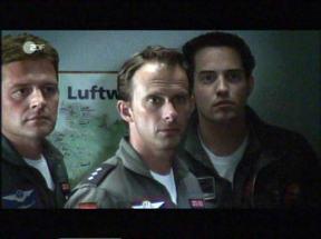 Mit den Kollegen - Die Rettungsflieger (2005)