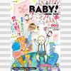 「BABY!」vol.4
