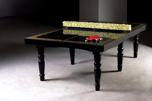 hunn-wai-x-mein-x-corian-ping-pong-dining-table-photo-by-daniel-peh-kl-02