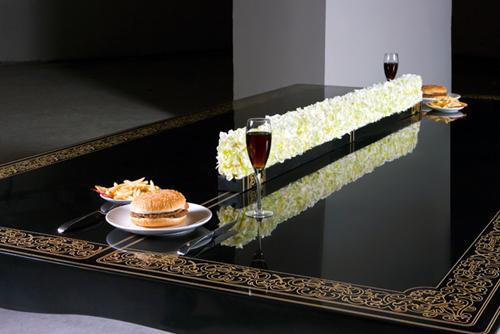hunn-wai-x-mein-x-corian-ping-pong-dining-table-photo-by-daniel-peh-kl-03