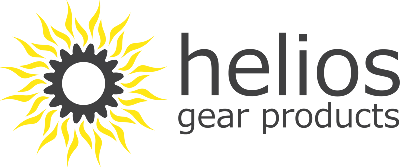 Helios Gear Products