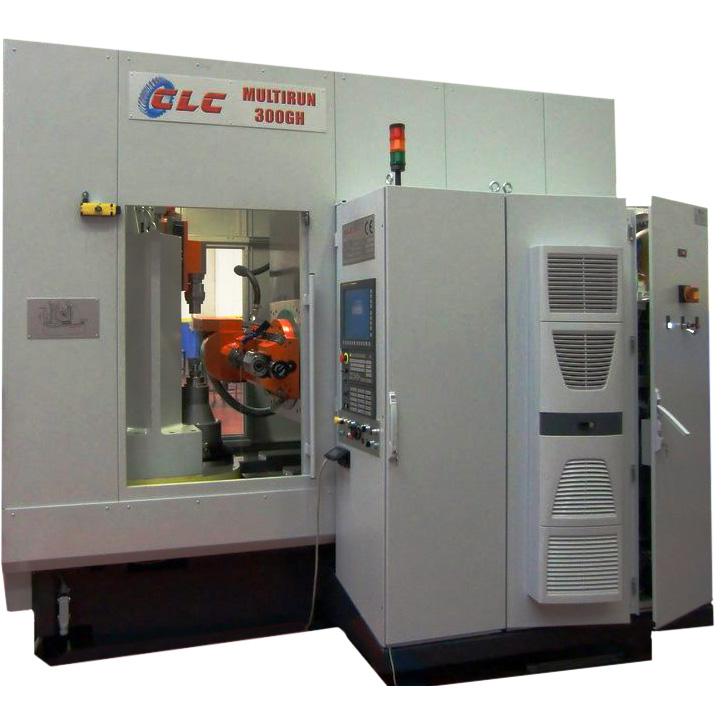 CLC-300