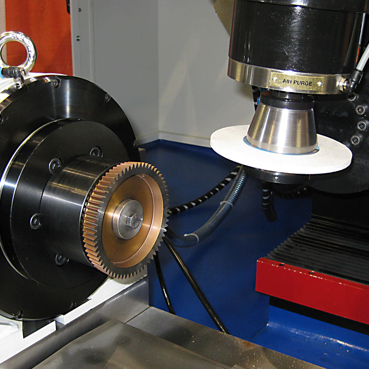 Sharpening---Shaper-1