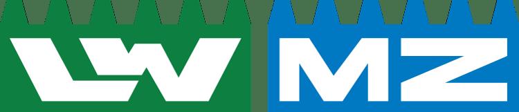 LW-MZ-Logos