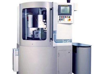 Used M657 CNC Cutter Sharpening Machine
