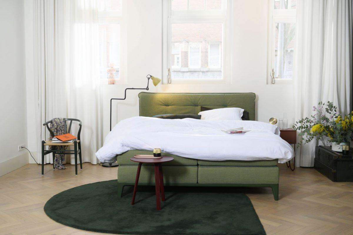 Auping Betten  Spectral Scala Tv-möbel  Berdendesign.de