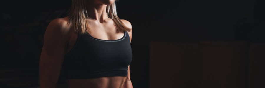 Fitnes nach pilates