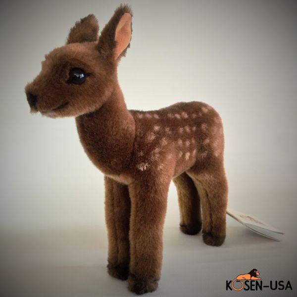 Sen-usa - 3530 Bitsy Deer Fawn