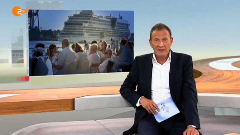 Mediathek_ZDF