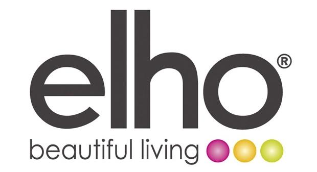 Produkte Angebot Marken Elho Lechuza Chrysal
