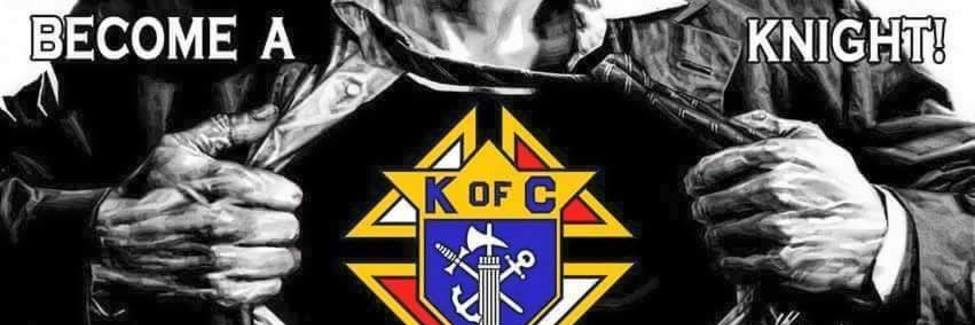 Knights Of Columbus Council #14700 Houston TX
