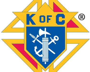 kofc2393-favicon