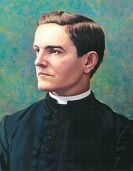 Venerable Michael McGivney