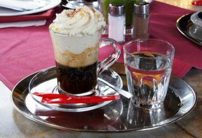 beanul de cafea ajută la pierderea în greutate