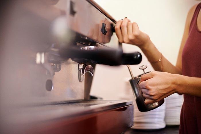 Кофе пісіру