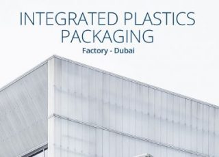 Image result for Integrated Plastic Packaging, Dubai