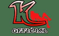 KOfficial