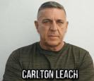 Carlton Leach