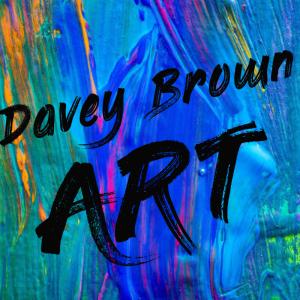 DaveyBrownArt
