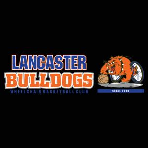Lancaster Bulldogs WBC
