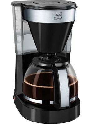 Melitta EASY ll TOP 1023-04 Koffiefilter apparaat