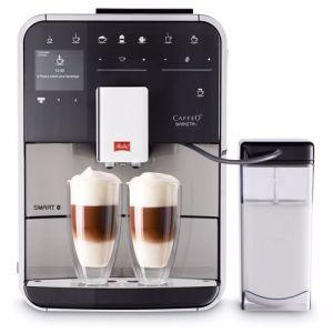 Melitta espresso apparaat Barista T Smart F840-100